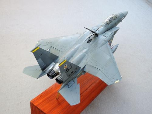 F-15E_19.jpg