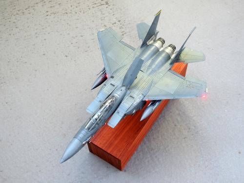 F-15E_21.jpg