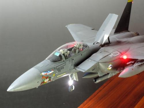 F-15E_24.jpg