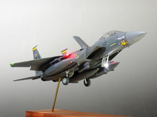 F-15E_25.jpg