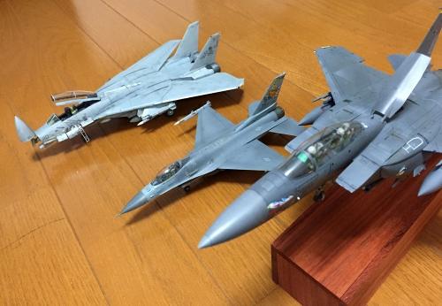 F-15E_32.jpg