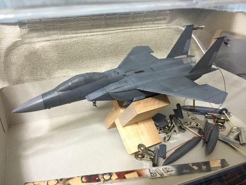 F-15E_33.jpg
