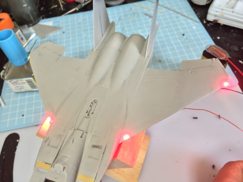 F-15E_34.jpg