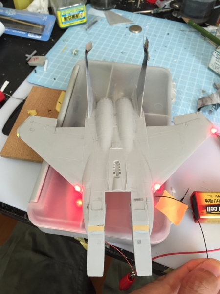 F-15E_35.jpg