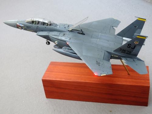 F-15E_3.jpg