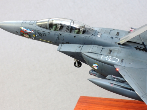 F-15E_4.jpg