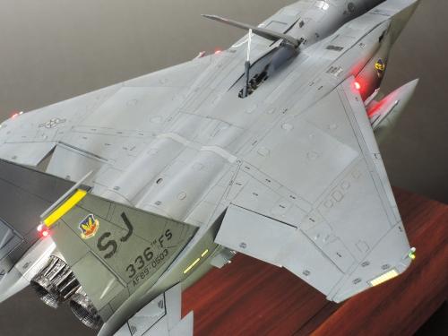F-15E_5.jpg