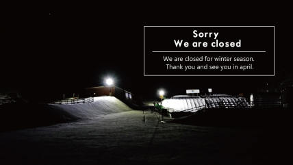 winter2016.jpg