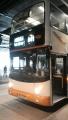 A41バス