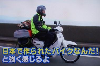 DSC04301-m3.jpg