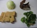ニッポンハムの酢豚3