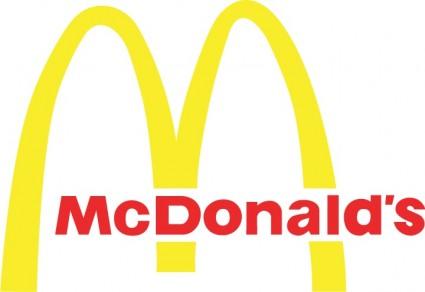 マクドナルドで美味しいポテトをゲットする方法