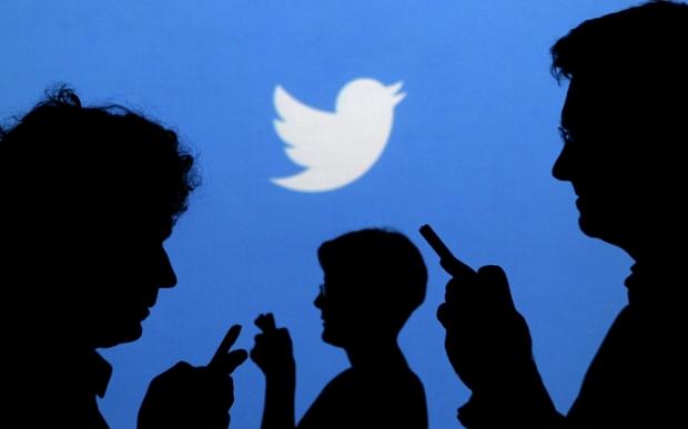 太田一人 Twitterのフォロワー数を減らさない方法!