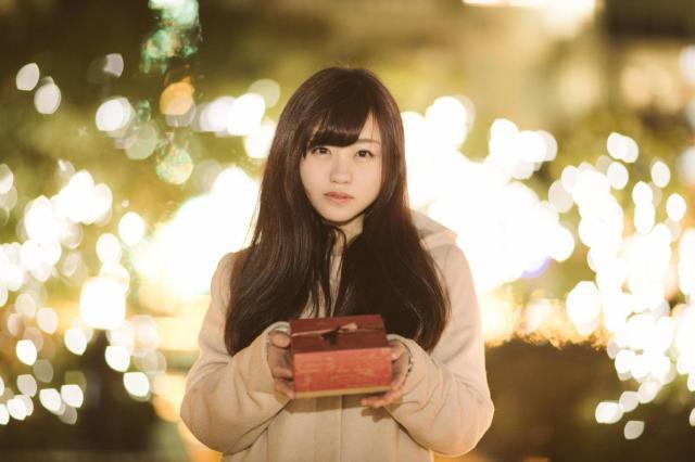 太田一人 賞味期限の無い食べ物