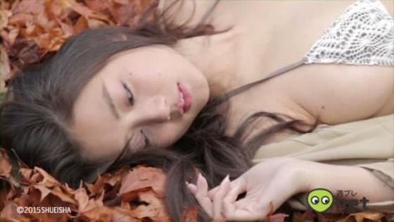 片山萌美 週刊プレイボーイで披露したGカップ爆乳が凄い 画像38枚 22