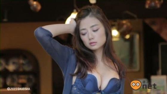 片山萌美 週刊プレイボーイで披露したGカップ爆乳が凄い 画像38枚 24