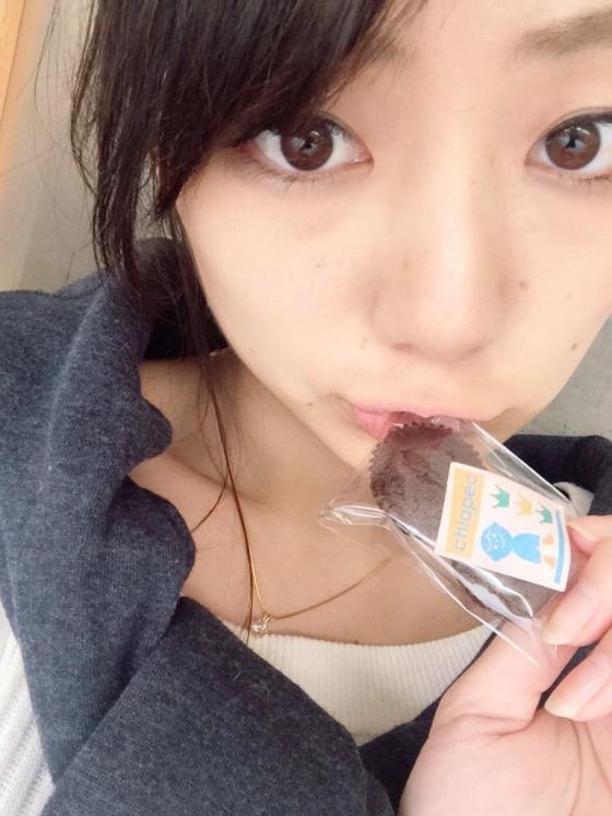 片山萌美 週刊プレイボーイで披露したGカップ爆乳が凄い 画像38枚 33
