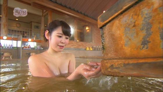 加藤シーナ もっと温泉に行こうでヌードになったお尻丸出しキャプ 画像91枚 19