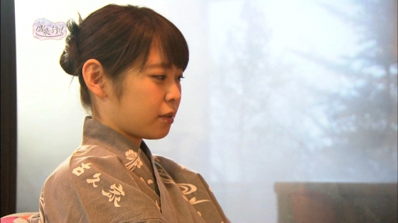 加藤シーナ もっと温泉に行こうでヌードになったお尻丸出しキャプ 画像91枚 2