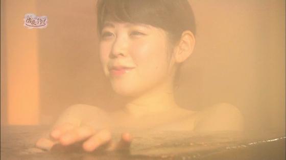 加藤シーナ もっと温泉に行こうでヌードになったお尻丸出しキャプ 画像91枚 31
