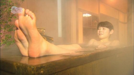 加藤シーナ もっと温泉に行こうでヌードになったお尻丸出しキャプ 画像91枚 32
