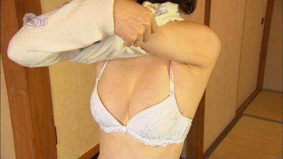 加藤シーナ もっと温泉に行こうでヌードになったお尻丸出しキャプ 画像91枚 36