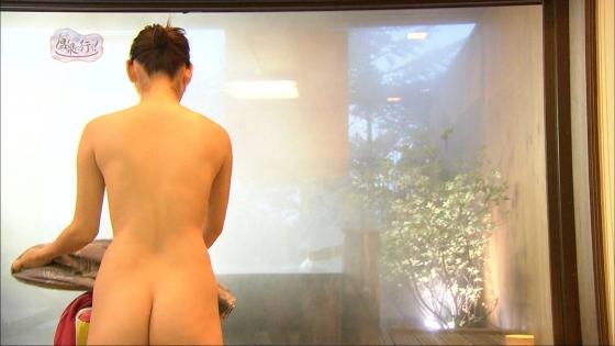 加藤シーナ もっと温泉に行こうでヌードになったお尻丸出しキャプ 画像91枚 4
