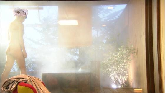 加藤シーナ もっと温泉に行こうでヌードになったお尻丸出しキャプ 画像91枚 5