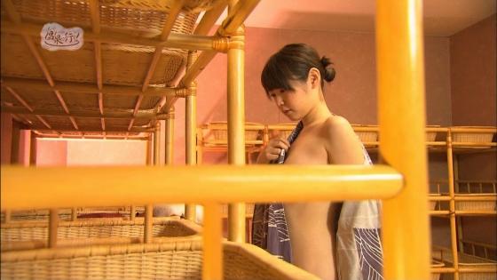 加藤シーナ もっと温泉に行こうでヌードになったお尻丸出しキャプ 画像91枚 67