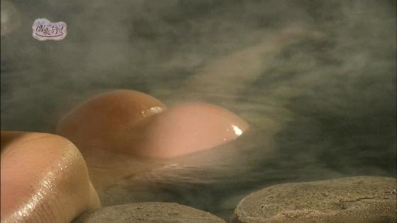 加藤シーナ もっと温泉に行こうでヌードになったお尻丸出しキャプ 画像91枚 79
