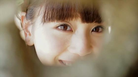 吉川千愛 LinQのちあっきーがCカップ水着姿を披露したキャプ 画像32枚 13