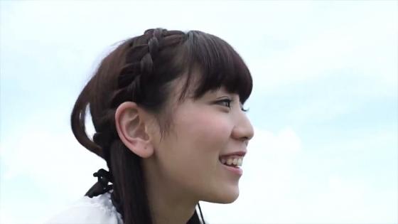 吉川千愛 LinQのちあっきーがCカップ水着姿を披露したキャプ 画像32枚 6