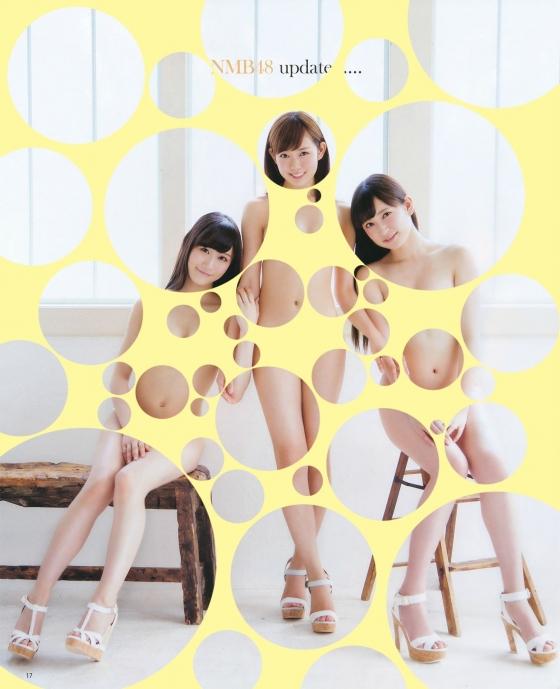 AKB48 水玉コラでAV転身した時の衝撃を予習 画像31枚 25
