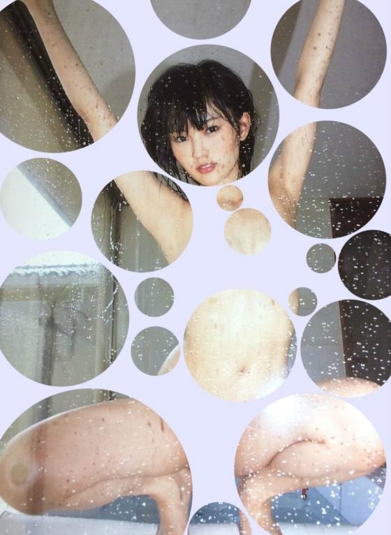 AKB48 水玉コラでAV転身した時の衝撃を予習 画像31枚 3