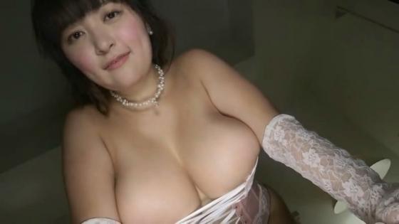 柳瀬早紀 愛しの女神さまのIカップ爆乳擬似SEXキャプ 画像31枚 20