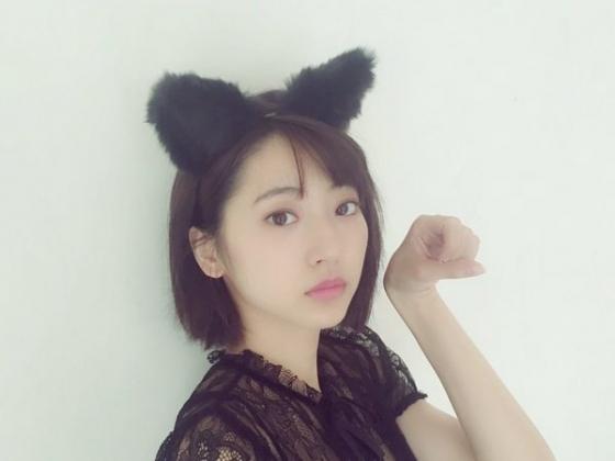 武田玲奈 マガジンの女子校生制服グラビア 画像27枚 10
