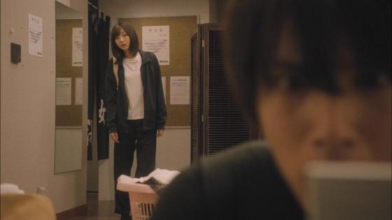 武田玲奈 マガジンの女子校生制服グラビア 画像27枚 17