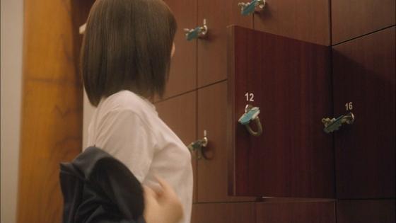 武田玲奈 マガジンの女子校生制服グラビア 画像27枚 19