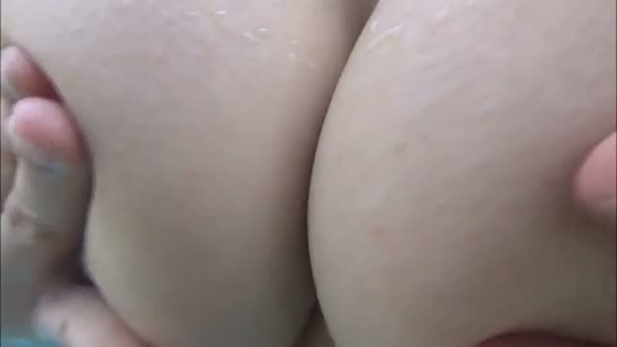 春野恵 恵みの雫のGカップニプレスと股間食い込みキャプ 画像46枚 20