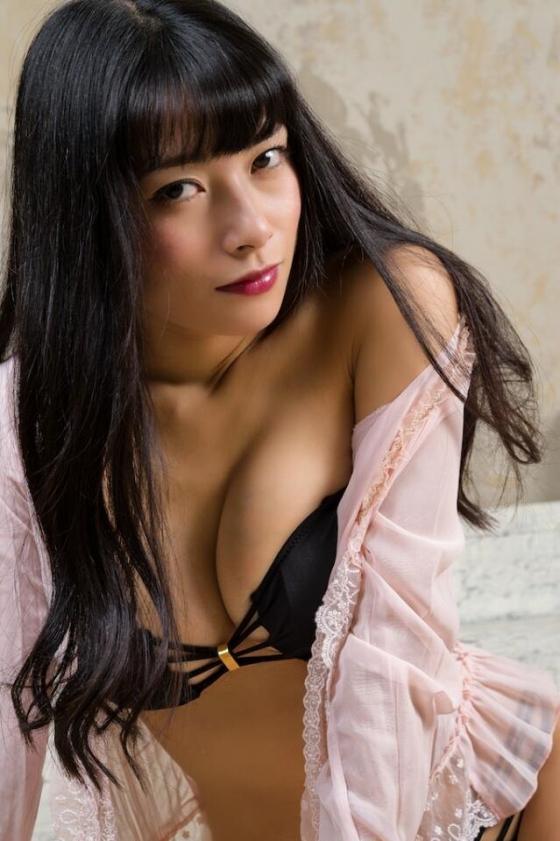 春野恵 恵みの雫のGカップニプレスと股間食い込みキャプ 画像46枚 45