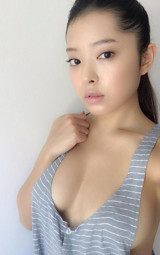 寺田安裕香 ギルドから出すDVDあゆか先生のはじめてキャプ 画像58枚 58