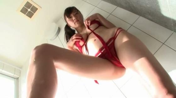 平塚奈菜 DVD30の股間やお尻の食い込みキャプ 画像52枚 19