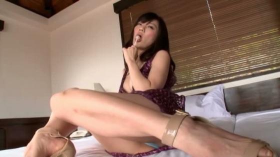 平塚奈菜 DVD30の股間やお尻の食い込みキャプ 画像52枚 22