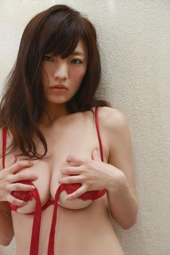 平塚奈菜 DVD30の股間やお尻の食い込みキャプ 画像52枚 46
