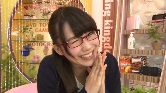 橘花凛 ランク王国Hカップマッサージキャプ 画像57枚 3