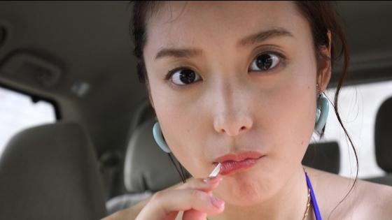 時田愛梨 NEW STYLEのGカップ爆乳高画質キャプ 画像68枚 20