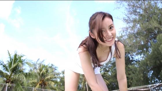 時田愛梨 NEW STYLEのGカップ爆乳高画質キャプ 画像68枚 22