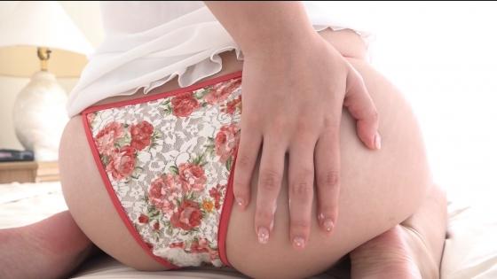 時田愛梨 NEW STYLEのGカップ爆乳高画質キャプ 画像68枚 32