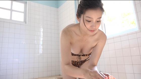 時田愛梨 NEW STYLEのGカップ爆乳高画質キャプ 画像68枚 36