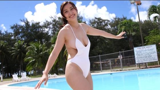 時田愛梨 NEW STYLEのGカップ爆乳高画質キャプ 画像68枚 43